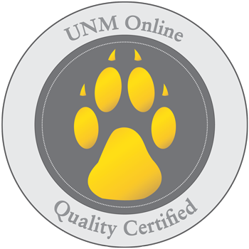 The Golden Paw Seal.
